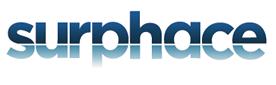 Surphace_logo