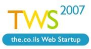 Tws2007_logo