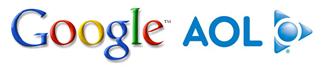 Aol_google