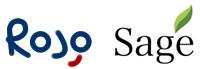 Rojo_logo_3